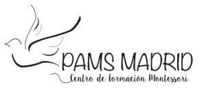 PAMS Madrid